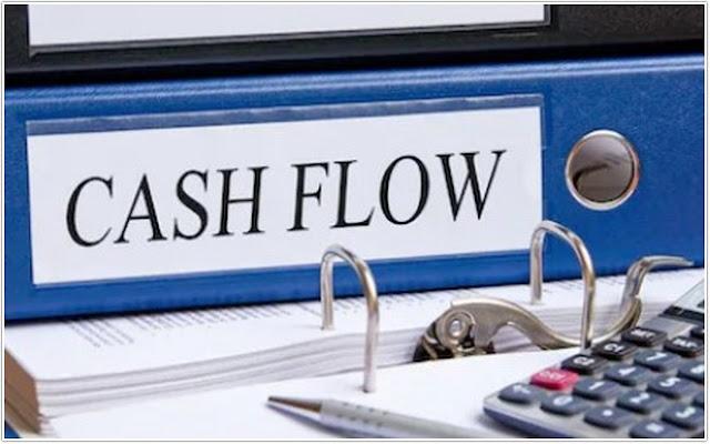 Sukses Bisnis dengan Menjaga Cash Flow