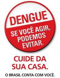 Resultado de imagem para dengue em Itiruçu