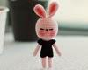 http://fairyfinfin.blogspot.com/2014/05/crochet-bunny-doll-amigurumi-crochet_19.html