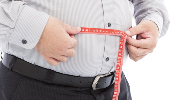 Cara mengecilkan perut buncit secara alami pada pria dan wanita