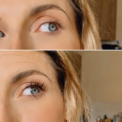 maybelline-sky-high-mascara-results