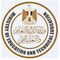 البوابة الالكترونية لوزارة التربية والتعليم وظائف 2020