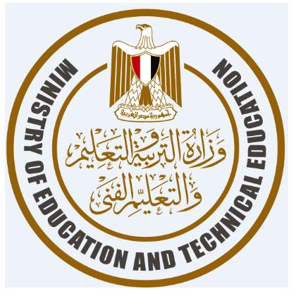 البوابة الالكترونية لتسجيل وظائف المعلمين بالمدارس الحكومية والخاصة 2019