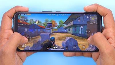 Game Offline Terbaik Untuk Android