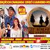 Confira a programação da 22ª Bênção dos Vaqueiros em Maruim