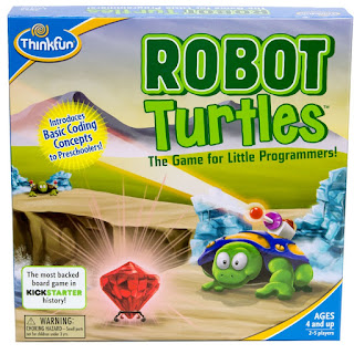 http://www.lu2.cat/shop/robot-turtles/#tab-description