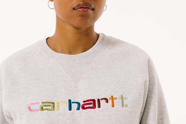 e4d7b89f3ce4 Shop the latest selection of Carhartt in store and online now at Fat Buddha.