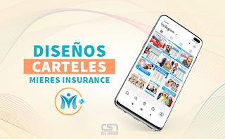 anuncio-diseno-flyers-instagram-mieres-insurance-cs7design