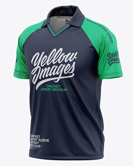 Download Download Mens Soccer Jersey Cricket Jersey Mockup Back ...