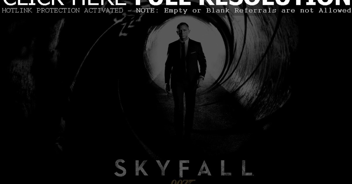 Skyfall (2012) Full HD 720p EngUdruHindi ~ Download ...