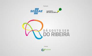 Sebrae-SP e Garimpo de Soluções realizam oficinas gratuitas de economia criativa no Vale do Ribeira