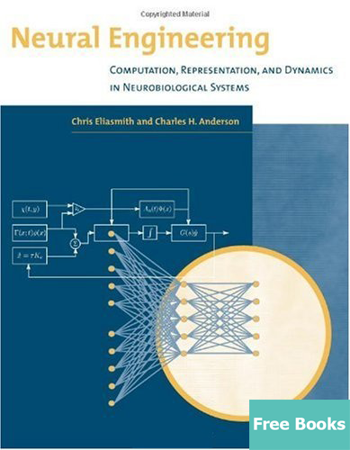 Neural engineering computation, representation, and dynamics in neurobiological systems