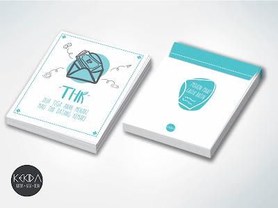 Desain Amplop Lebaran Terbaru 2017  | Jual Amplop Lebaran