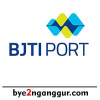 Lowongan Kerja PT Berlian Jasa Terminal Indonesia 2018