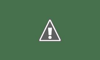 ভার্চুয়াল পদ্ধতিতে ট্রাম্প-বাইডেনের দ্বিতীয় বিতর্ক ।। Trump-Biden's second debate in virtual terms
