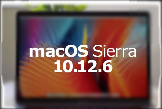 Apple's New Update macOS Sierra 10.12.6 Comes With Security and Stability Improvements  iPhone 7, Self-Driving Teslas, Nod to Shop, 4-inch iPhone,, SoundCloud, Autopilot, Textalyzer, HaloLens, Snapchat Spectacles, Affordable Tesla, cars, mp3 converter, samsung galaxy s8, smart device, technology, technews, tech, google search, auto, weather, howto, data trick, data,
