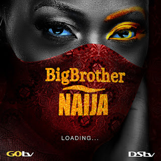 How to register & get into bbnaija 2020 Audition