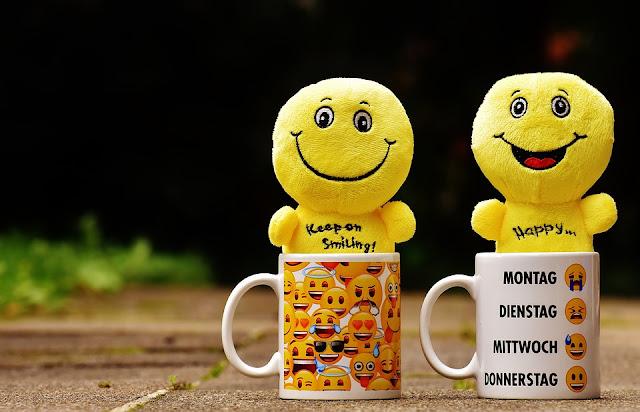 """Keyword"" ""good morning smiley face images"" ""good morning keep smiling gif"" ""good morning smile girl"" ""good morning statement"" ""good morning smile gif"" ""good morning smile sunday"" ""whatsapp good morning smiley"" ""good morning with smile quotes"" ""good morning with flowers"" ""smile images"" ""good morning quotes"" ""smith creation good morning"" ""smitcreation good morning marathi"" ""altaf creations"" ""good morning photo graphic"" ""smit creation quotes"" ""good morning keep smiling quotes"" ""good morning keep smiling messages"" ""good morning smile images in hindi"" ""good morning images on birthday"" ""good morning with smile image"" ""good morning for smile"" ""smile quotes"" ""good morning images"" ""good morning status"" ""good morning thought"" ""good morning real images"" ""a beautiful good morning"" ""good morning video"" ""good evening images"" ""good morning picture"" ""good morning all images"" ""good morning smiley face quotes"" ""good morning smiley gif"" ""good morning smile love"" ""free good morning emoticons"""