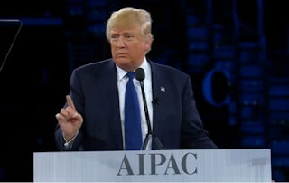 The Israel Lobby vs the First Amendment