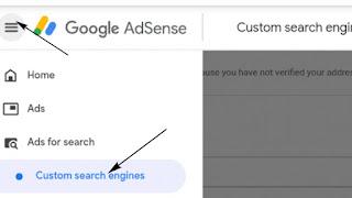 Google Custom Search Box ব্লগ সাইটে কিভাবে যুক্ত করবেন