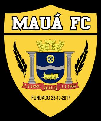 MAUÁ FUTEBOL CLUBE