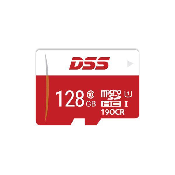 Thẻ nhớ Dahua DSS 128G chính hãng