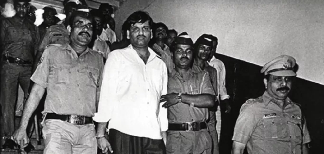 The-Harshad-Mehta-Scam-1992-in-India