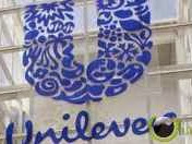 PT Unilever Indonesia Tbk - Recruitment For S1 Asst Manager Logistics Excellence