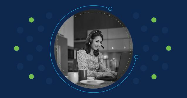Cisco Prep, Cisco Learning, Cisco Preparation, Cisco Career