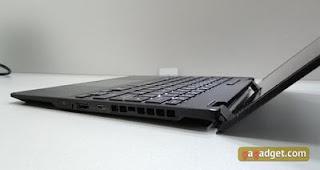 Review: ASUS ROG Flow X13 Mentransformasi Ultrabook Gaming - 7