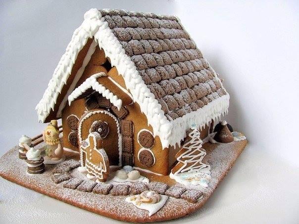 ideias para o Natal