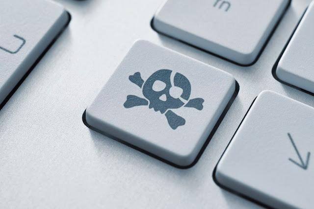 Bug no GNU/Linux deixa sites vulneráveis a ataques graves