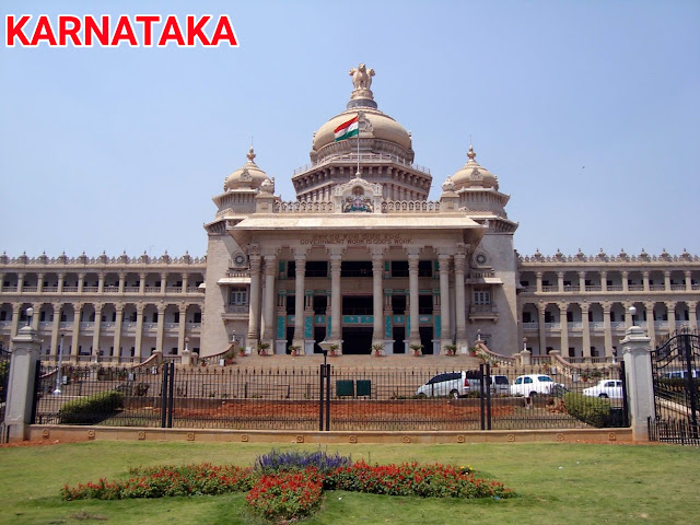 top 10 state in india