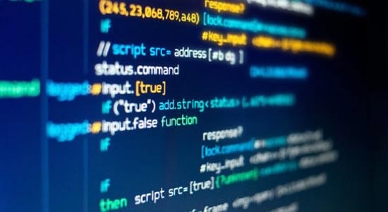 Empresa de TI contrata analista Java com salário de R$ 8 mil