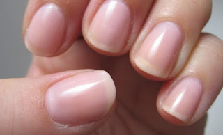 6-Tips-to-Having-a-healthy-finger-nails