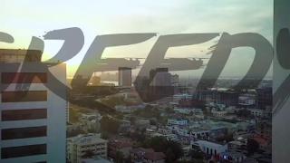 New Video : Jeffry X Kodi Miles - Greedy