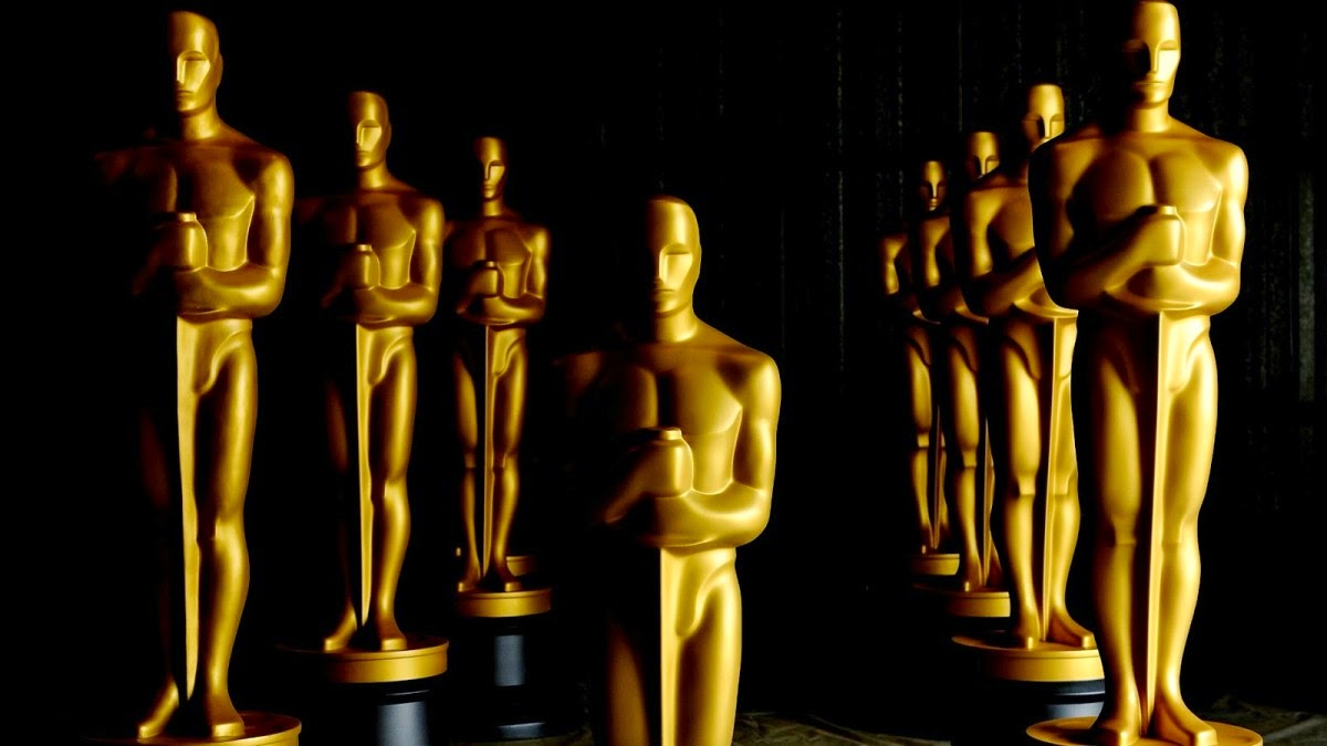 The Oscars 2015 - 87th Academy Awards Watch Online Full Show Video - Official Website - BenjaminMadeira