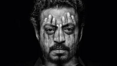 जिन्दगी की जंग हारे मशहूर अभिनेता इरफान खान