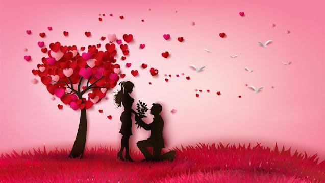 اختبار الحب من طرف واحد,اختبار الحب في علم النفس,اختبار الحب هل يحبني,اختبار الحب بالارقام,اختبار الحب بين شخصين,اختبار الحبيب,اختبار الحب بالاسم,اختبار الحب 2021,اختبار الحب الحقيقي,اختبار الحب ياسمينة,اختبار الحب ياسمين,اختبار الحب يوتيوب,اختبار يكشف الحب الحقيقي,اختبار يكشف الحب,اختبار الحب لا يفهم الكلام,اختبار الحب هل يحبك,اختبار الحب والرومانسية,اختبار الحب والاعجاب,اختبار الحب والتيكن,اختبار الحب والزواج,اختبار الحب والتعلق,اختبار الحب ويب طب,اختبار الحب ومواصفات شخصيتك,اختبار الحب والكراهية,اختبار الحب و الرومانسية,اختبار الحب هل تحبني,اختبار الحب هل احب,اختبار الحب هل يحبني زوجي,اختبار هوس الحب,اختبار هل الحب,هل اختبار الحب,اختبار الحب نسبة,اختبار نسبة الحب بين شخصين بالاسماء,اختبار نسبة الحب بالاسماء,اختبار نسبة الحب بين شخصين,اختبار نوع الحب المفضل لديك,اختبار نوع الحب,اختبار نسبة الحب في قلبك,اختبار نسبة الحب بين الزوجين,من اختبار الحب,اختبار الحب من الاسم,اختبار الحب من الاسماء,اختبار الحب من اول نظرة,اختبار الحب موقع استشارتي,اختبار الحب من بعيد,اختبار الحب من النظرات,اختبار الحب مكتوبة,اختبار الحب للكبار,اختبار الحب للاصدقاء,اختبار الحب للبنات فقط,اختبار الحب لاحمد امين,اختبار الحب لعبة,اختبار الحب للبنات,اختبار الحب للرجال,اختبار الحب كويزات,اختبار الحب كيف,اختبار كشف الحب,اختبارات حب كويزات هاليفا,حب اختبار كوموريت,اختبارات الحب فري كويز,اختبار قياس الحب,اختبار قوة الحب,اختبار قصة الحب التي اعيشها,اختبار قواعد الحب الخمسة,اختبار الحب في الرومانسية,اختبار الحب فورمز,اختبار الحب فري كويز,اختبار الحب فيلم صيني,اختبار الحب في الابراج,اختبار الحب فيس بوك,اختبار الحب فيديو,في اختبار الحب,اختبار غيوم الحب,اختبار الحب عن طريق الاسماء,اختبار الحب عن بعد,اختبار الحب عبر الانترنت,اختبار الحب عن طريق الاسئله,اختبار عن الحب هل يحبني,اختبار عيد الحب,اختبار علامات الحب,اختبار علامات الحب الخمسه,اختبار على الحب,اختبار الحب المثالي,اختبار حب من طرف واحد,طريقة اختبار الحب,اختبار للحب,اختبار صدق الحب,اختبار مدى حب صديقتي لي,اختبار مدى حب صديقي لي,اختبار مدى حب صديقك لك,اختبار الحب شوف حبيبك بيحبك ولا لا,اختبار الحب شعر,اختبار حب شخص لك,اختبار حب شريك حياتك,اختبار شخصي