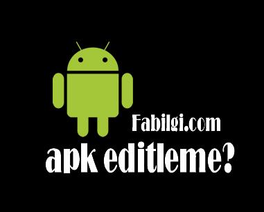 Android Uygulama Editleme Programı İndir Dil Desteği Ekleyin