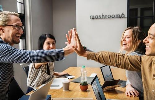 Cara Mengetahui Apakah Bisnis Anda Akan Berhasil