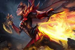 Karrie Best Build, Tips, Trick and Tutorial Mobile Legends (Guide)