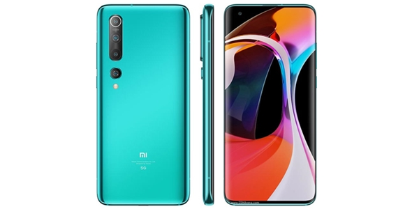 Cara Buka Kunci Xiaomi Mi 10 5G Terkunci Password