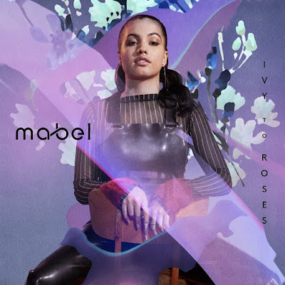 Mabel releases 'Ivy to Roses' mixtape