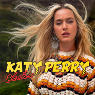Electric – Katy Perry