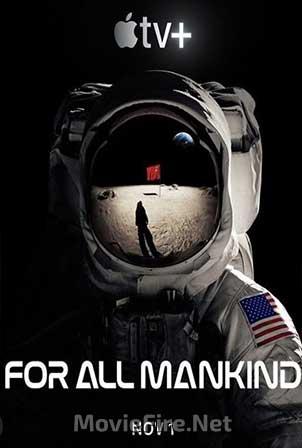 For all Mankind Season 1 (2019)