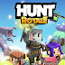 Hunt Royale Mod Apk