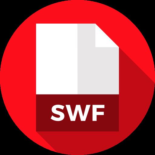 Mengedit Action Script Game Flash (.Swf) dengan Notepad ...