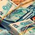 Belo Jardim vai receber mais de R$ 3 milhões de reais do Governo Federal