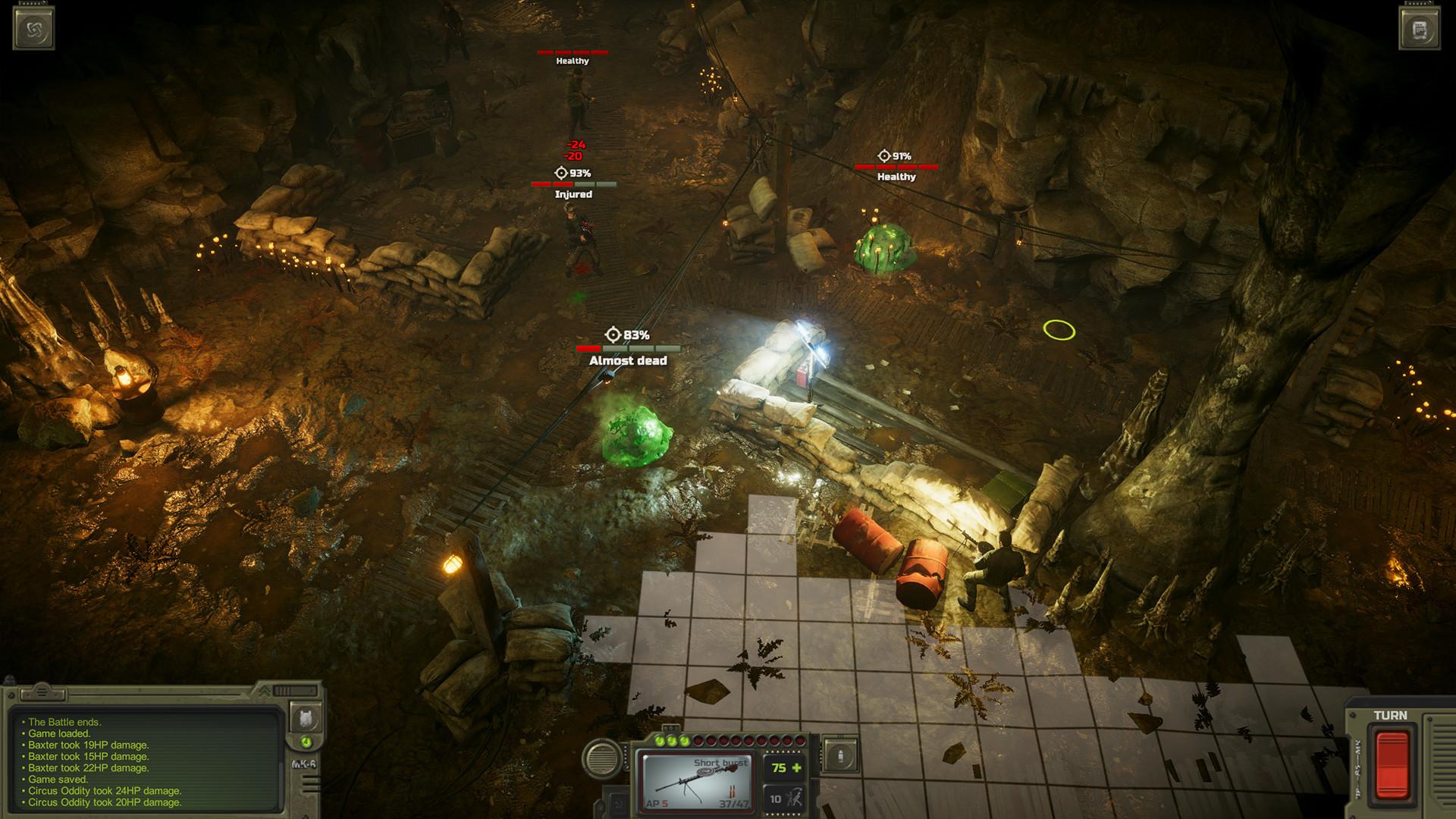 atom-rpg-trudograd-pc-screenshot-4